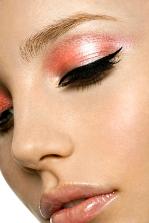 Top 5 Best Free Makeup Samples By Mail – free Shipping No Survey No